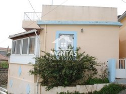 House for sale - Havdata Municipality of Paliki