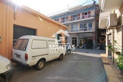 Commercial Property for rent - Argostoli Municipality of Argostoli