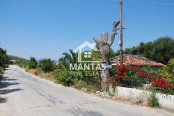 House for sale - Agios Dimitrios Municipality of Paliki