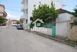 House for sale - Lixouri Municipality of Paliki