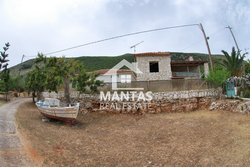 House for sale - Zola Municipality of Argostoli
