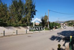 Commercial Land for sale - Lassi Municipality of Argostoli