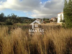 Building Land for sale - Razata Municipality of Argostoli