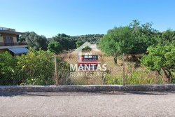 Building Land for sale - Peratata Municipality of Livathos