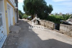 Building Land for sale - Faraklata Argostoli