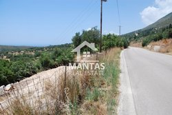 Building Land for sale - Valeriano Ellios Pronnon
