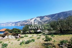 Building Land for sale - Zola Argostoli