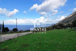 Building Land for sale - Agonas Argostoli
