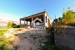 House for sale - Livadi Paliki