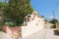 House for sale - Peratata Municipality of Livathos
