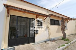 House for sale - Argostoli Argostoli