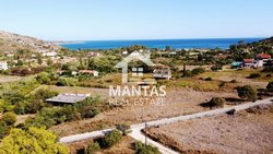 Building Land for sale - Katelios Ellios Pronnon