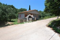 House for sale - Psilithrias  Erisos