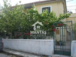 House for sale - Argostoli Municipality of Argostoli