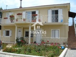 House for sale - Svoronata Livathos