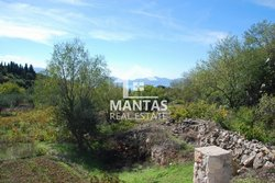Building Land for sale - Kothreas  Erisos