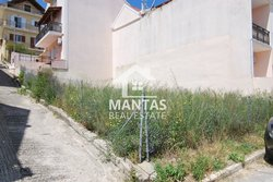 Building Land for sale - Argostoli Argostoli