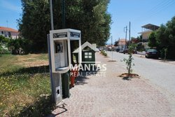 Building Land for sale - Skala Municipality of Ellios Pronnon