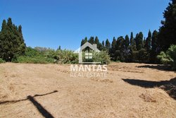 Building Land for sale - Sarlata Livathos