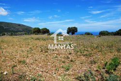 Building Land for sale - Nifi Argostoli