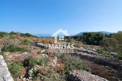 Building Land for sale - Vendourata  Erisos