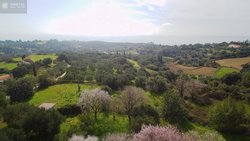 Building Land for sale - Klismata Livathos