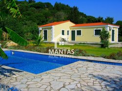 House for sale - Havdata Paliki