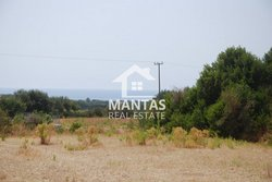 Building Land for sale - Minies Argostoli