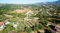 Building Land for sale - Koriana Livathos