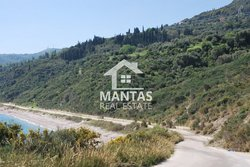 Building Land for sale - Poros Ellios Pronnon