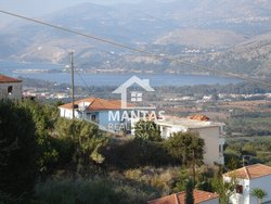 Building Land for sale - Kobothekrata Argostoli