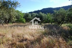 Building Land for sale - Havdata Paliki