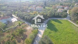 Building Land for sale - Domata Livathos