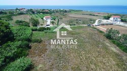 Building Land for sale - Kounopetra Paliki