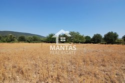 Building Land for sale - Karavomilos Sami