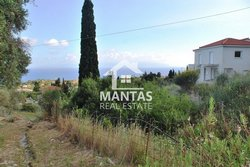 Building Land for sale - Ratzakli Ellios Pronnon