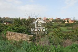 Building Land for sale - Lakithra Livathos