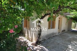 House for sale - Agia Irini Ellios Pronnon