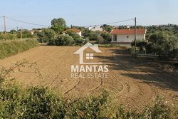 Building Land for sale - Hionata Ellios Pronnon