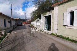 House for sale - Dilinata Argostoli