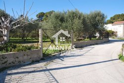 Building Land for sale - Kountourata Livathos