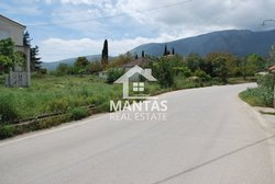 Building Land for sale - Tzanata Ellios Pronnon
