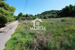Building Land for sale - Lassi Argostoli
