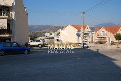 Building Land for sale - Argostoli Municipality of Argostoli