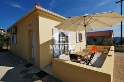 House for sale - Kouvalata Paliki