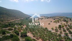 Building Land for sale - Kardakata Argostoli