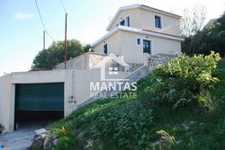 House for sale - Kalata Paliki