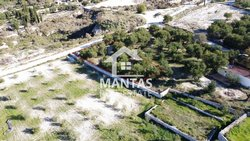 Building Land for sale - Mihata Omala