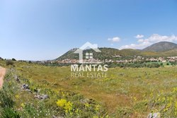 Building Land for sale - Peratata Livathos