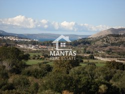 Building Land for sale - Kokilia Argostoli